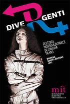 Divergenti Festival