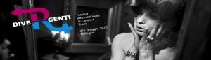 banner-divergenti-2013-fb.jpg